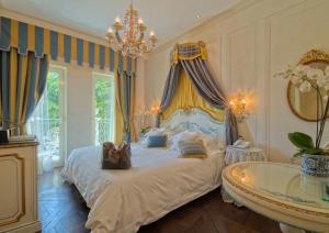 Villa & Palazzo Aminta Hotel Beauty & Spa (10 of 121)