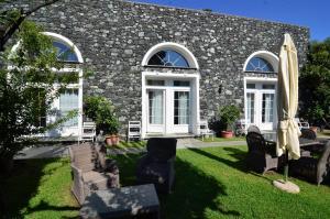 Villa Margherita, Hotely  Levanto - big - 15