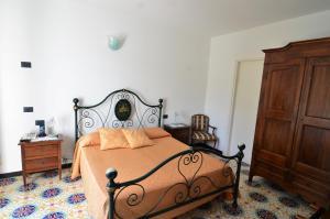 Villa Margherita, Hotely  Levanto - big - 7