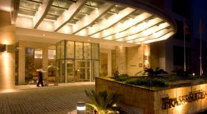 Fraser Suites Dubai (31 of 67)