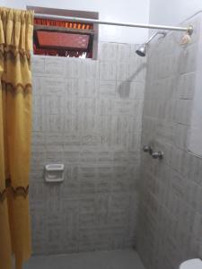 Auquis Ccapac Guest House, Hostels  Cusco - big - 50