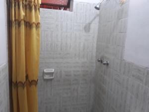 Auquis Ccapac Guest House, Hostels  Cusco - big - 48