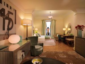 Hotel Astoria (27 of 149)