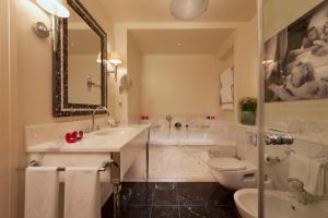 Hotel Astoria (13 of 149)