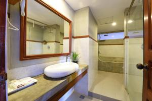 Angkor Museum Boutique Hotel, Hotely  Siem Reap - big - 48