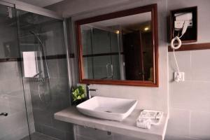 Angkor Museum Boutique Hotel, Hotely  Siem Reap - big - 47