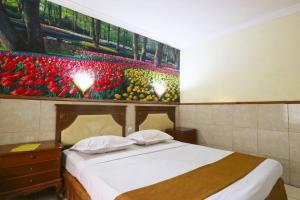 Hotel Tanjung, Hotely  Surabaya - big - 24