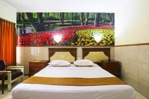 Hotel Tanjung, Hotely  Surabaya - big - 20