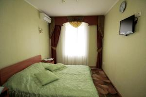 Admiral Hotel, Hotel  Skadovs'k - big - 19