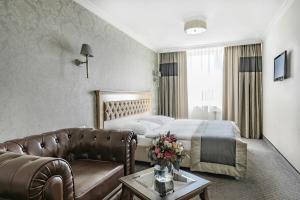 Hotel Podlasie, Hotely  Białystok - big - 30