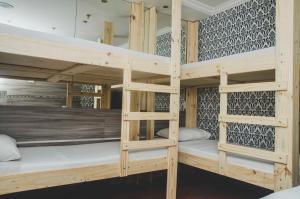 Social Hostel, Hostels  Rio de Janeiro - big - 18