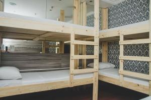 Social Hostel, Hostels  Rio de Janeiro - big - 17