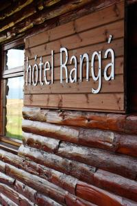 Picture of Hotel Rangá