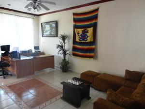 Hostel Paakal's, Ostelli  Chetumal - big - 20