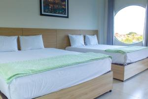 Paradise Hotel, Hotely  Hoi An - big - 23