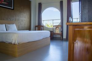 Paradise Hotel, Hotely  Hoi An - big - 32
