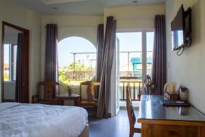 Paradise Hotel, Hotely  Hoi An - big - 8