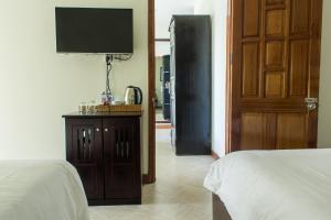 Paradise Hotel, Hotely  Hoi An - big - 9