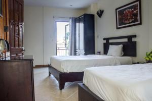 Paradise Hotel, Hotely  Hoi An - big - 12