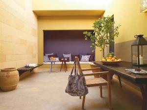 Verdura Resort – A  Rocco Forte Hotel (22 of 44)