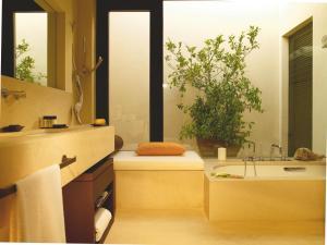Verdura Resort – A  Rocco Forte Hotel (18 of 44)