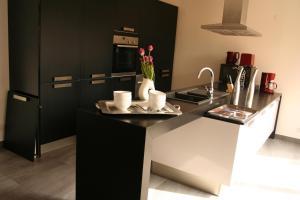 perle bleue lille appart h tel avec spa et sauna marcq en bar ul. Black Bedroom Furniture Sets. Home Design Ideas