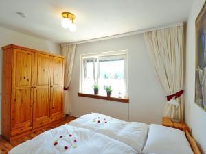 Villa Seeblick, Apartments  Millstatt - big - 20