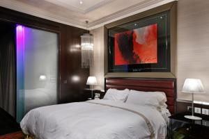 Hotel Éclat Beijing (25 of 51)