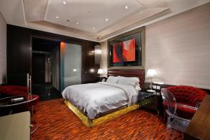 Hotel Éclat Beijing (39 of 51)
