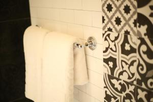 Mini Kühlschrank Für Badezimmer : Disount hotel selection » usa » new york » sohotel » zimmer