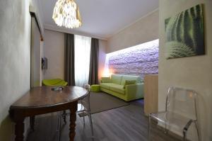 Residence Star - AbcAlberghi.com