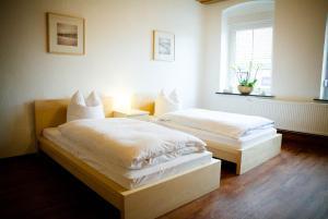 Hotel Langerbein, Hotely  Hamm - big - 9