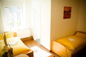 Hotel Langerbein, Hotely  Hamm - big - 6