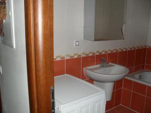 Apartmány Ekaterinburg, Ferienwohnungen  Karlsbad - big - 21