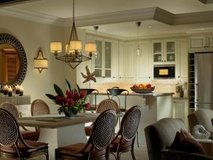 The Landings Resort and Spa (8 of 48)