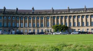 The Royal Crescent (20 of 93)