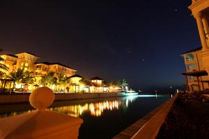 The Landings Resort and Spa (14 of 48)