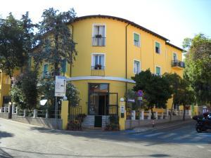 Hotel La Conchiglia - AbcAlberghi.com