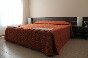 Hotel Residence Aurora, Hotels  Paderno Dugnano - big - 9