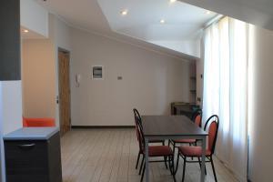 Hotel Residence Aurora, Hotels  Paderno Dugnano - big - 8