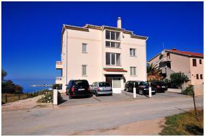 Villa Jurac, Apartmány  Povljana - big - 165