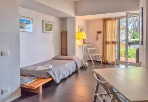 Casa Rossa, Bed and breakfasts  Monreale - big - 20