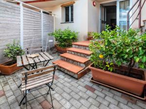 Casa Rossa, Bed and breakfasts  Monreale - big - 18
