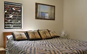 2 Bedroom Ocean View Suite