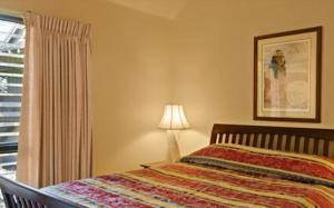2 Bedroom Ocean Front Suite