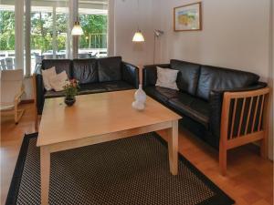 Holiday home Birkemose Denm, Дома для отпуска  Skovby - big - 8