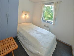 Holiday home Birkemose Denm, Дома для отпуска  Skovby - big - 5