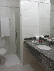 Executive Double Room without Carpet
