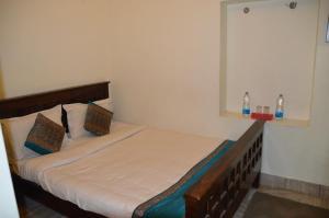 Hotel Shahi Garh, Hotels  Jaisalmer - big - 52