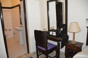 Hotel Shahi Garh, Hotels  Jaisalmer - big - 17